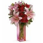 Richmond Hill Flowers : kamloops florists