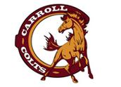 Carroll Elementary