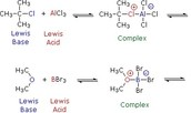 Section 1: Acid-Base Theories