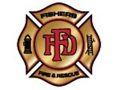 Fishers Fire Department Open House on Monday