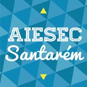 AIESEC em Santarém
