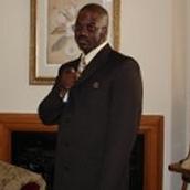 Tyrone Atkinson