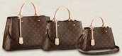 Louis vuitton handbags on sale- offer to accomplish your aspiration to get designer handbags