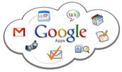 Google Example Of Cloud Computing!