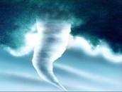 Precautions for Tornadoes