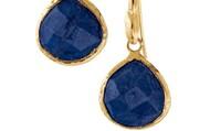 Serenity Small Stone Drops - $34