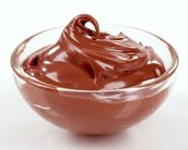 Flavoring Additive