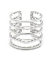 Marlee ring