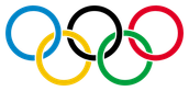 Will the 2016 Summer Olimpics be held in Rio de Janeiro, Brazil?