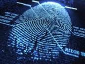Step Three: Getting Fingerprinted