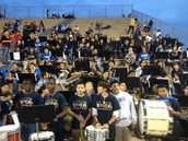 KMS Band