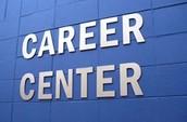 Exploring Career Field Options