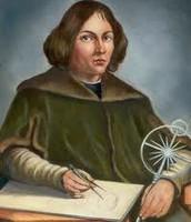 Copernicus>