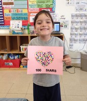 100s day Projects