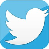 Follow up on Twitter!