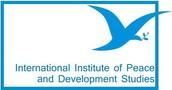 International Institute of Peace and Development Studies
