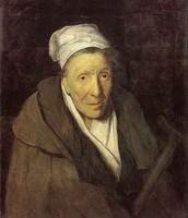 Alienata con la monomania del gioco, 1822-1823
