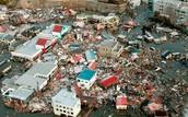Japanese Earthquake
