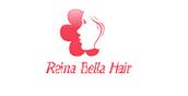 Reina Bella Hair