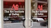 Art Institue of Dallas