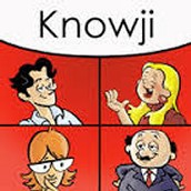 Knowji Vocab 7-10