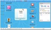 Mind Meister Mind Mapping App