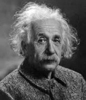 old Albert