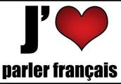 Aprenez à prononcer le francais!