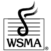 WSMA Solo & Ensemble Festival (Feb 13) - Schedule Version 1.0