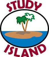 Study Island website