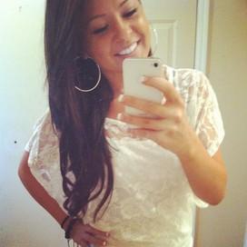 Lauren Angela profile pic
