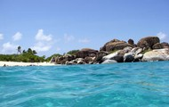 Virgin Gorda