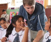 Learn & Live (Lima, Peru)
