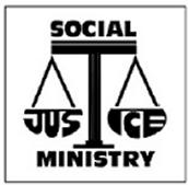 Catholic social justice education