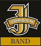 Contact Info for Jordan Middle School Band