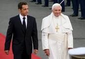 Religie Frankrijk