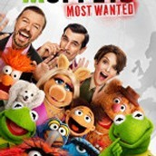 August 8  Muppets Most Wanted
