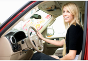 How To Purchase The Best Auto Insurance