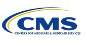 Center for Medicare and Medicaid