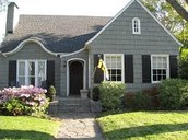 Buy or Sell your Portland Metro home with me, your local expert!