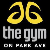 The Gym on Park Ave