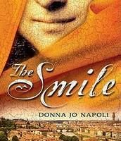 The Smile by Donna Jo Napoli