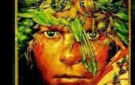 Lord the Flies by William Golding