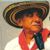 Luis Casandet