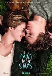 "Did you see one of the most brilliant movie ever-""The Fault in Our Stars""?"