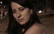 ELIZABETH ROMO