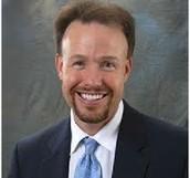 Dr. Heath Morrison