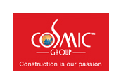 Cosmic Group:-