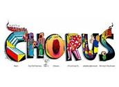 5th and 6th Grade Chorus Concert