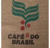 Autêntico Café do Brasil